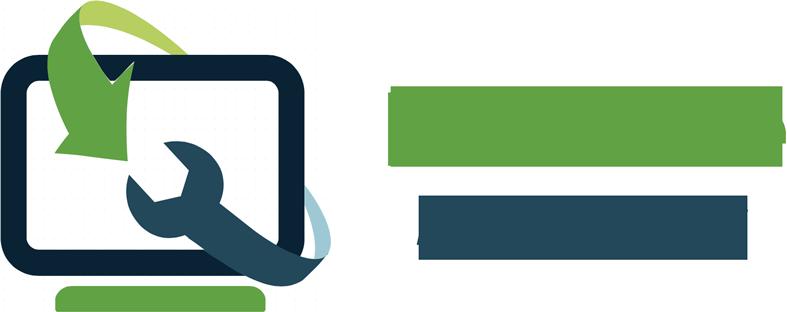 PC-Hilfe Kromminga